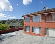 Picture of 3/8 Wallace Avenue, Lenah Valley