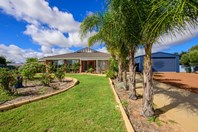 Picture of 9 Verbena Place, Strathalbyn