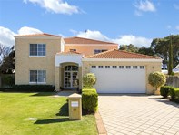 Picture of 20 Tyneside Grove, Currambine