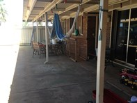 Picture of 27 Styles Road, Port Hedland