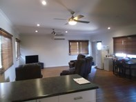 Picture of 138B Paton Road, South Hedland