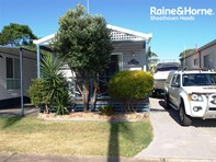 Picture of 107/40 Shoalhaven Heads Road, Shoalhaven Heads