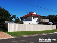 Picture of 48 Jerry Bailey Road, Shoalhaven Heads
