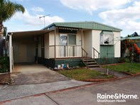 Picture of 154/40 Shoalhaven Heads Road, Shoalhaven Heads