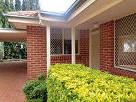 Picture of 48A Wicks Road, North Ryde
