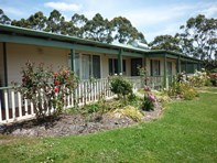 Picture of 30 Orient Road, Mount Barker