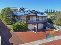 Picture of 36 Marine Terrace, Middleton Beach