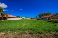 Picture of 15 Simon Drive, Karloo