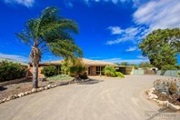 Picture of 9 Sugarwood Court, Strathalbyn