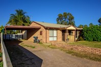 Picture of 79 Blencowe Road, Utakarra