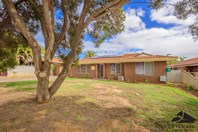 Picture of 10 Joshua Way, Karloo