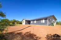 Picture of 29 Green Drive, Nabawa