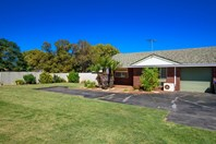 Picture of 3/234 Place Road, Wonthella
