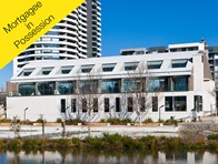 Picture of 5 'Soho Apartments' Soundy Close, Belconnen