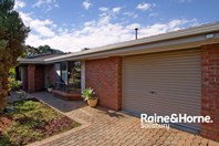 Picture of 10 Starling Court, Wynn Vale