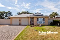 Picture of 7 Reg Smith Crescent, Williamstown