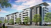 Picture of 3-17 Queen Street, Campbelltown