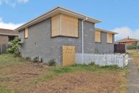 Picture of 5 Gangell Place, Herdsmans Cove