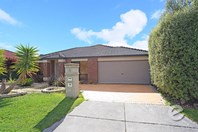 Picture of 4 Earlwood Street, Narre Warren South