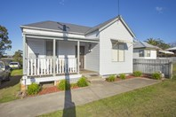 Picture of 16 Hickey Street, Cessnock