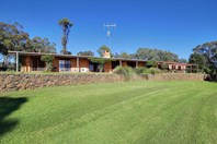 Picture of 74 Crowthers Lane, Goulburn