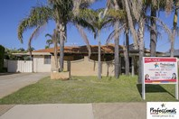 Picture of 13 Danube Avenue, Beechboro