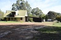Picture of 77 Rose Street, Cookernup