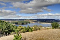 Picture of Lot 9 Verde Drive, Myponga