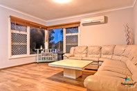 Picture of 38 Denston Way, Girrawheen