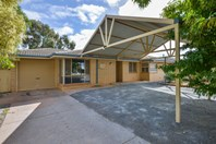 Picture of 138 Campbell Street, West Lamington
