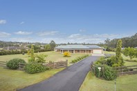 Picture of 65 Lakes Folly Drive, Branxton