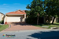 Picture of 27A Grey St, Cannington