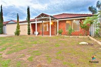 Picture of 9 Crabtree Street, Alexander Heights