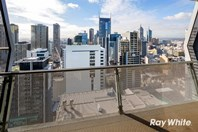 Picture of 3004/350 Williams Street, Melbourne