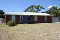 Picture of 659 Clarkson's Road, Naracoorte