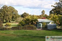 Picture of Lot 315 Weld Road, Capel