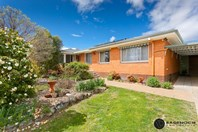 Picture of 13 Kalgoorlie Crescent, Fisher