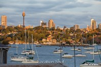 Picture of 1/102c Lower St. Georges  Crescent, Drummoyne