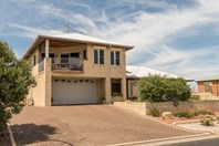 Picture of 12 Cape View Lane, Peppermint Grove Beach