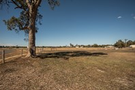 Picture of Lot 304 Dardanup West Road, Crooked Brook