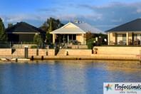 Picture of 25 Portofino Crescent, Pelican Point