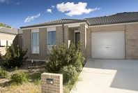 Picture of 61 Ormiston Circuit, Harrison