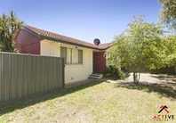 Picture of 2 Salmond Street, Chifley