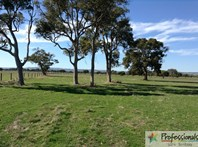 Picture of Lot 16 Hope, Wokalup