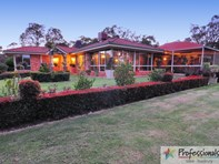 Picture of 1012 Weld Road, Capel River