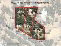 Picture of 350 William Road, Mount Helena