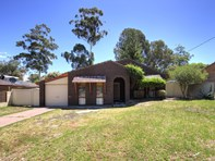 Main photo of 27 Hunter Drive, Lesmurdie - More Details