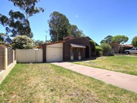 Photo of 27 Hunter Drive, Lesmurdie - More Details