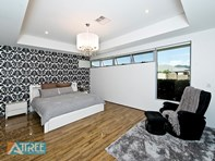 Picture of 31 Stargazer Boulevard, Southern River