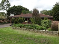 Picture of 34 Bridge Street, Boyanup